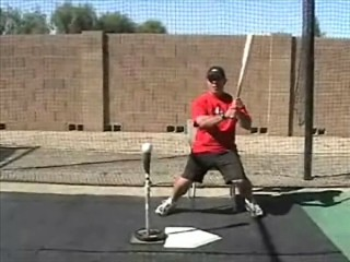 baseball hitting Drill-Chair-1_0003.jpg