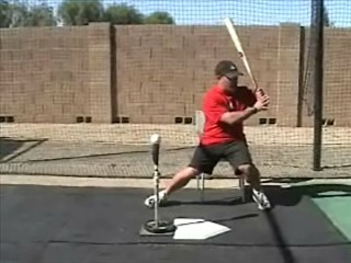 baseball hitting Drill-Chair-1_0004.jpg